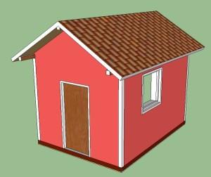 Gartenhaus_2012-06-10